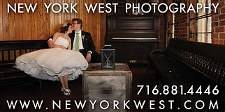 BuffaloWeddingAd_NewYorkWest.jpg