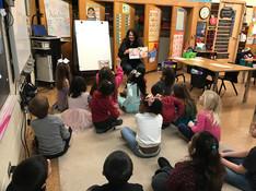 Loves Park Elementary School Ms.Larson's Class 2.jpeg