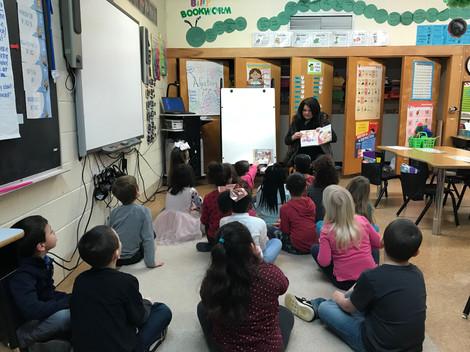 Loves Park Elementary School Ms.Larson's Class 6.jpeg