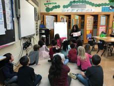Loves Park Elementary School Ms.Larson's Class 5.jpeg