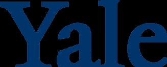 1000px-Yale_University_logo.svg.png