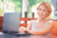 Skypeunterricht Nordic Languags Scandinavia