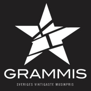 Grammis 2017