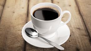 Schwedischer Kaffee