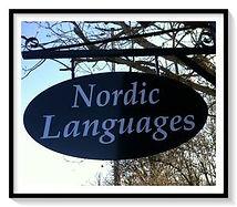 csm_Nordic_Languages_Scandinavia_Feedbac