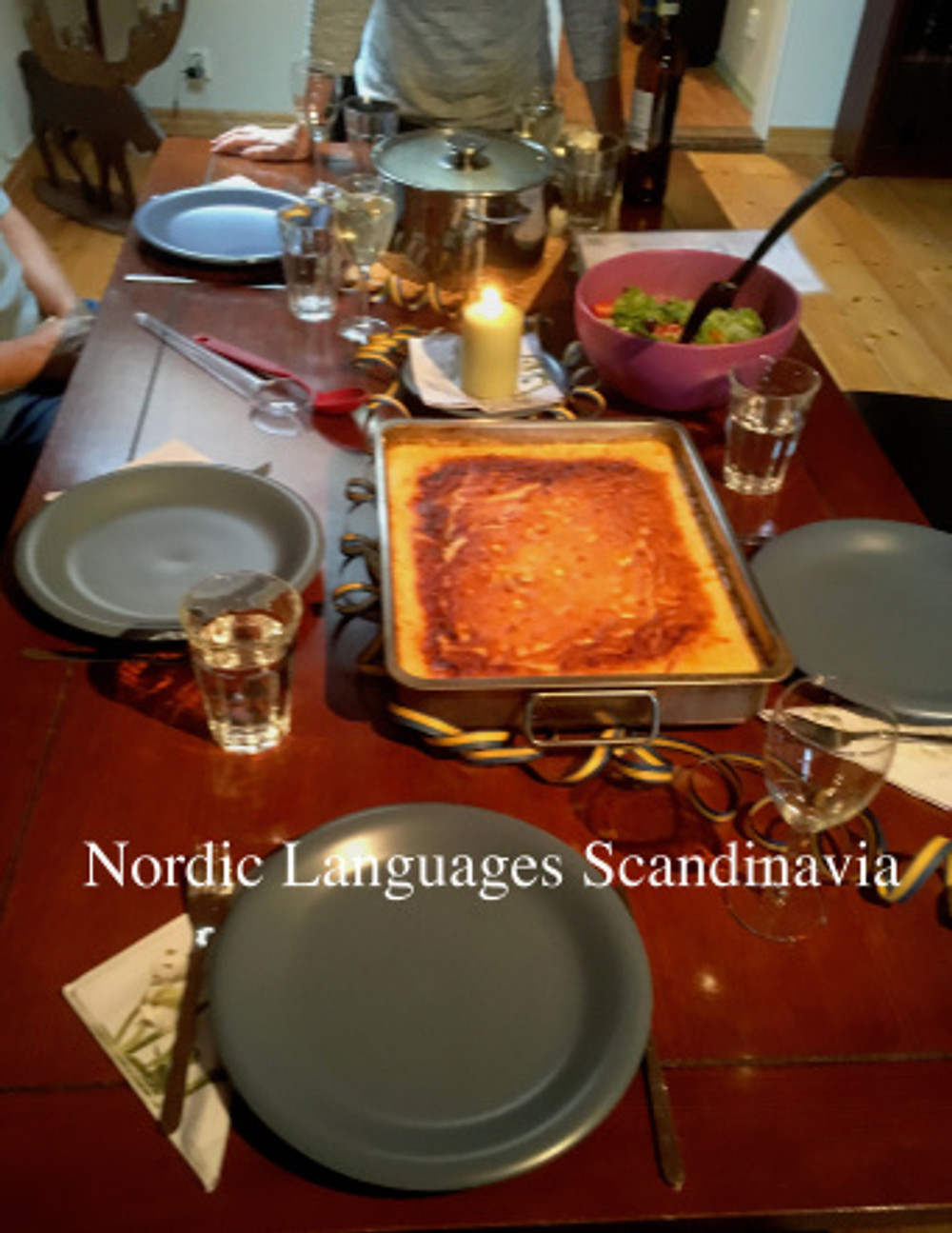 Nordic_Languages_Scandinavia_flygande_jacob01
