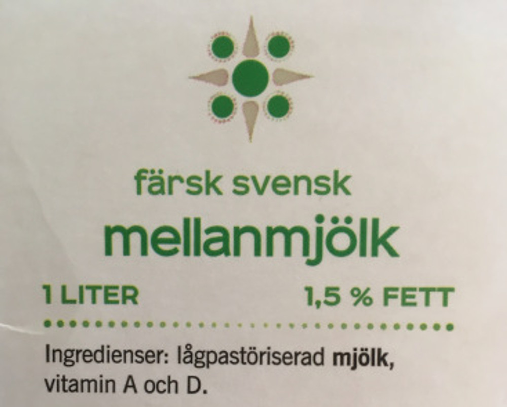 Nordic_Languages_Scandinavia_vitaminD_milch