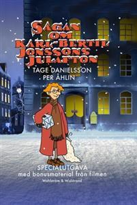 Karl-Bertil Jonsson