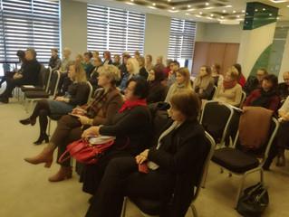 Konferencija SOS Dječija sela BiH program