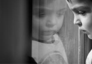 Mehanizmi prevencije zlostavljanja i zanemarivanja djece