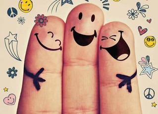 Šta kada je tuđa sreća bitnija od sopstvene?