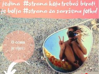 Projekt ,,Jačanje uloge mladih u procesu mira i pomirenja u Mostaru''