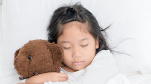 AVOID DROPPING A NAP TOO EARLY BY FIRST EVALUATING THESE 8 AREAS