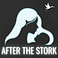 After the Stork Infant & Toddler Sleep with Megan Roert Loo
