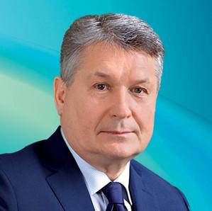 08.10.2021 - День рождения Анатолия Ткачука