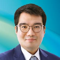 07.10.2021 - День рождения Кима Кёнгджуна