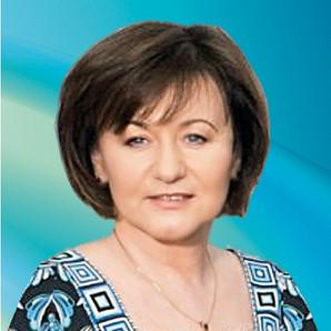 01.09.2021 - День рождения Елены Березовой