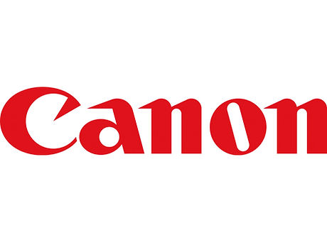 Canon_wordmark.svg.jpg