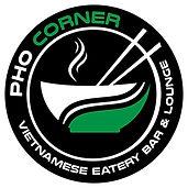 Pho Corner Logo Round-01 (1).jpg