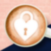 CybersecurityCafe_Profile03.png