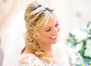 Braxted Park Bride