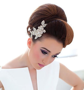 Bridal Jewellery Essex