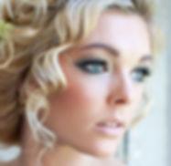 Bridal Make-up Essex