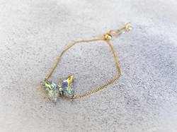 Butterfly Bracelet copy
