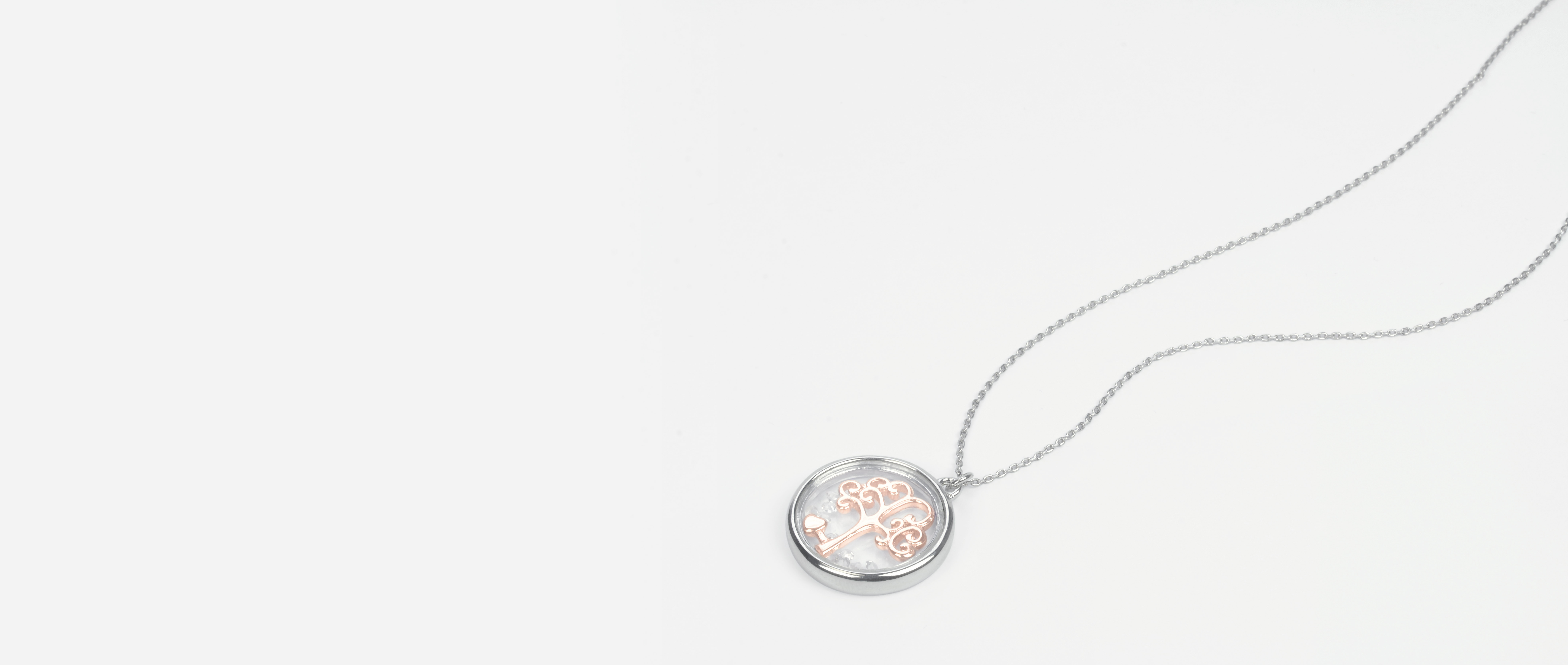 Indulgence Jewellery - Necklace