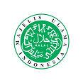 Logo-Halal-MUI-Vector.jpg