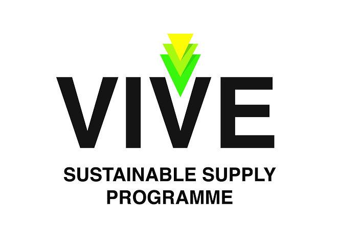 Vive Logo.jpg