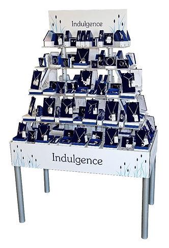 Indulgence Promotional Table.jpg