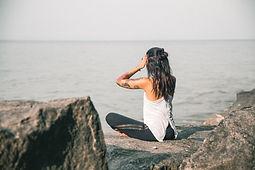 meditation elsa maclou.jpg