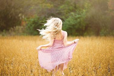 danse libre elsa maclou.jpg