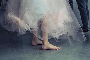 danses elsa maclou.jpg