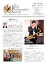 img_news_22s.jpg