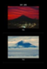 6-田中.jpg