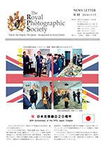 img_news_33b.jpg