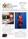 img_news_25s.jpg