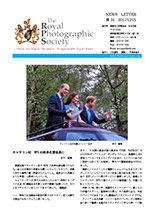 img_news_35b.jpg