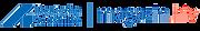 magazin hiv logo.png