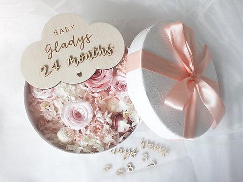 Oh Baby! Gift Set (5AM x Jomu)