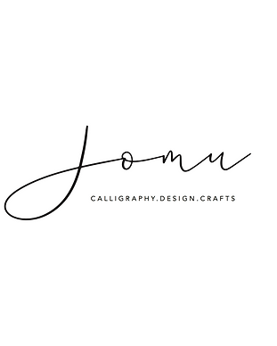 The_Jomu_Co_Logo .png