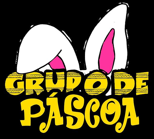 Grupo de Páscoa