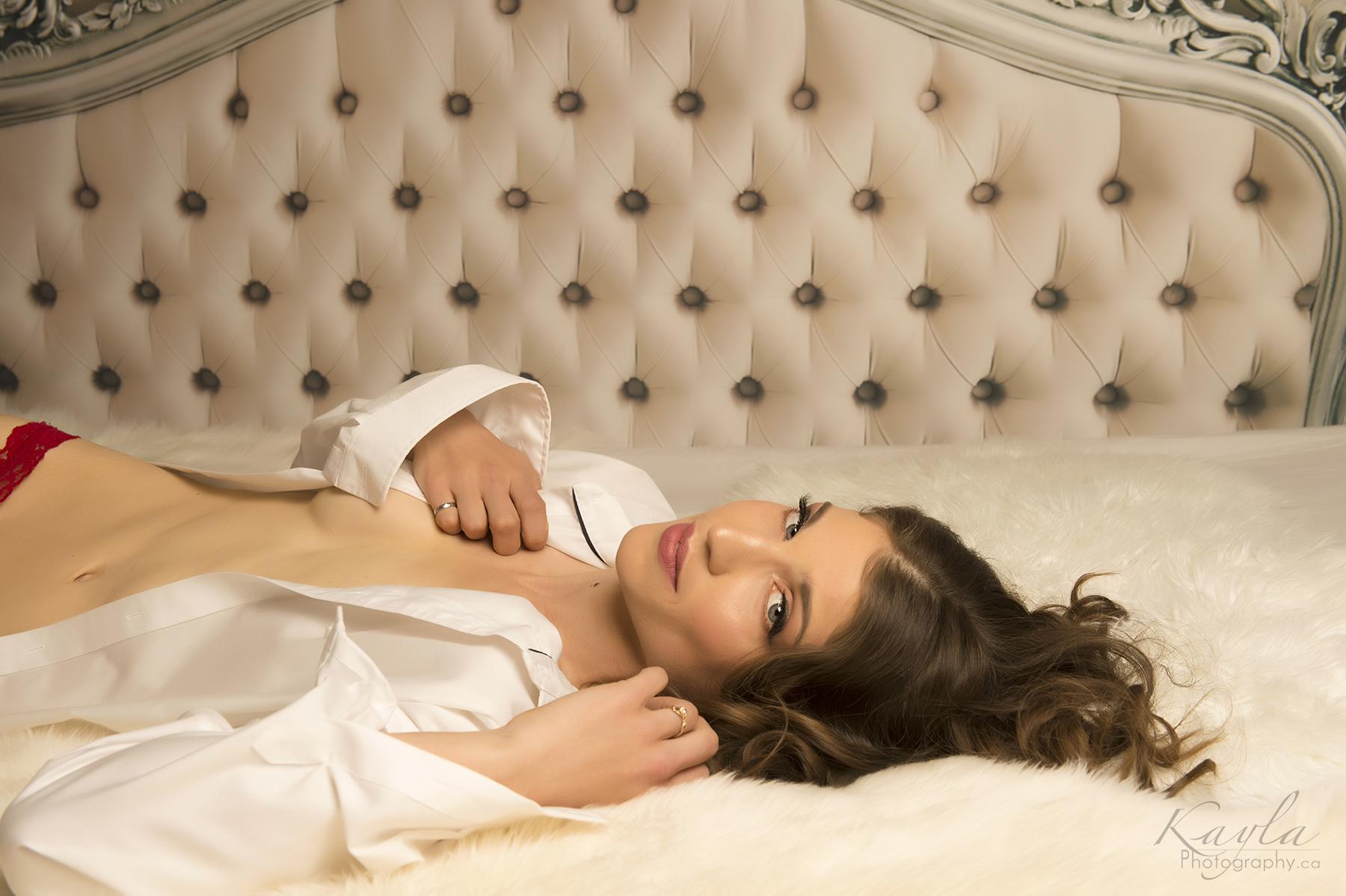 boudoir near me