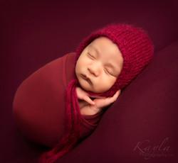 maternity photography ottawa