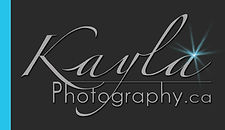 KaylaPhotography_Front_2015.jpg