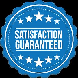 icon-guarantee.png