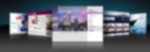 web-design-graphic.jpg