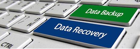 cf315c2c-backup-recovery.jpg